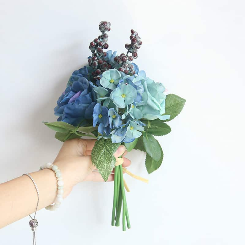Artificial Flowers Uk On Sale Artificial Flowers Wholesale