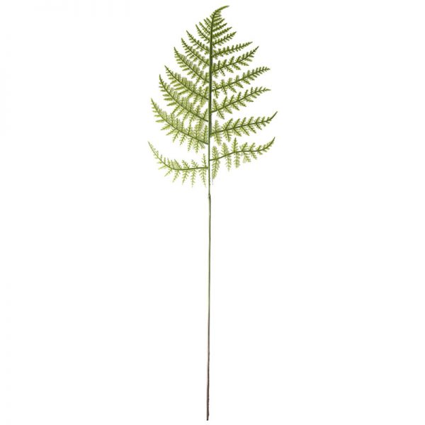 Artificial Outdoor Plants Cypress Branch 5