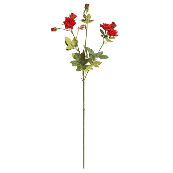 Forest Little Rose 52cm 1